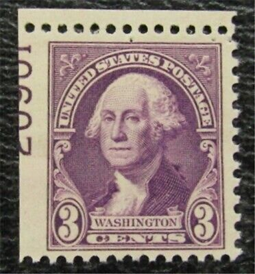 nystamps US Error, Freaks, Oddities Stamp Mint H Misperf Error L23x1168