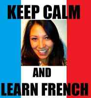 Improve your FRENCH!