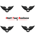 My Easy Online Business