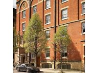 Business Address in London Mayfair W1J5 | From £75 p/m | Premium Virtual Offices