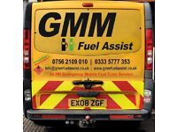 Mobile Mechanic, trainee Mechanic or apprentice in level 2 or 4