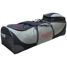 Masters golf travel bag
