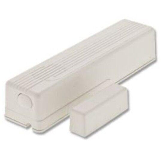 Ge 60 670 95r Nx450 Wireless Door Window Sensor Contact