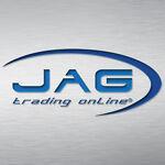 jagtradingonline