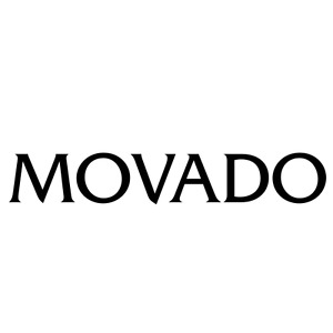 MOVADO BATTERY REPLACED WHILE YOU WAIT ETOBICOKE 4162556960