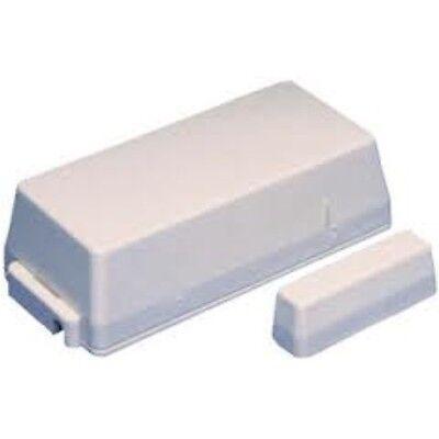 NEW IN BOX GE NX-650N 60-362N-10-319.5 WIRELESS DOOR WINDOW SENSOR SIMON XT XTI