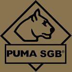 Puma SGB