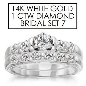 Bridal Jewelry | Buy New & Used Goods Near You! Find Everything from