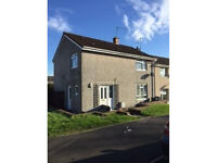 4 Bed H/A House Exchange From South Wales To England