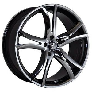 "Looking for 15""or 16"" mag rims"