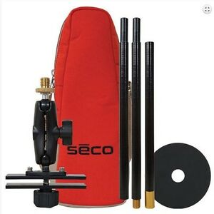 Seco-Tripod-Radio-Antenna-Kit