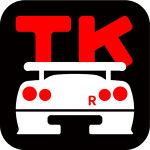 Trust Kikaku Co., Ltd.