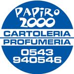 papiro-2000
