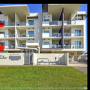 FULLY  Furnished, Spacious Executive Apartment For Rent, Woolner Woolner Darwin City Preview
