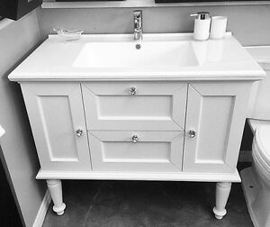 Beautiful and Unique Bathroom Vanities for your home.