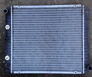 Volvo radiator 240 automatic Springwood Blue Mountains Preview