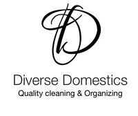 Quality Cleaning and Organizing For Your Home