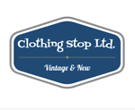 Clothing Stop Ltd.