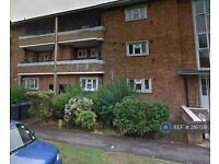 2 bedroom flat in Gauntlett Court, Wembley , HA0 (2 bed)