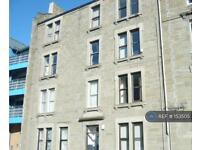 1 bedroom flat in Stobswell, Dundee, DD4 (1 bed)