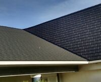 NEED ROOF REPAIRS & ROOF SNOW REMOVAL?