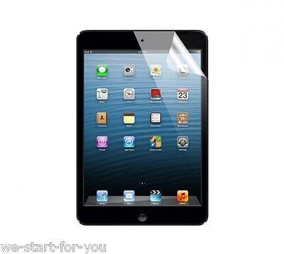 3x Film protettivo opaco per iPad Mini 1&2&3 Pellicola Di Protezione Del Display