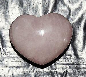 Rose-Quartz-Carved-Pocket-Heart-Ideal-Wedding-Favours-x-10