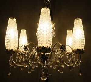 Antique Chandelier | Kijiji in Alberta. - Buy, Sell & Save with ...