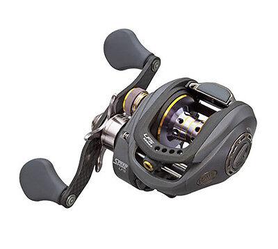 Lew's Tournament Pro G Speed Spool Baitcast Fishing Reel 7.5:1 TPG1SH