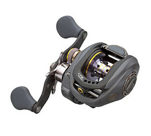 Lew's Tournament Pro G Speed Spool Baitcast Fishing Reel 7.5:1 TPG1SH