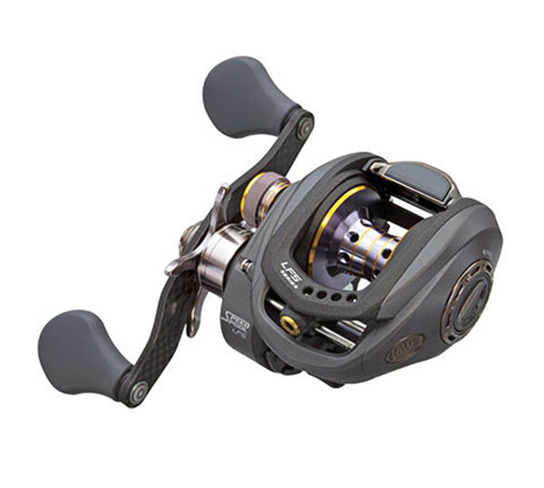 bass fishing reels | ebay, Fishing Reels