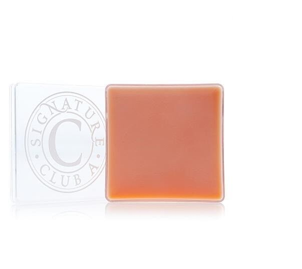 Signature Club A Vanilla Orange Foaming Glycerin Cleansing C