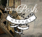 Altered Posh Market