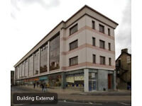 HARROGATE Office Space to Let, HG1 - Flexible Terms | 2 - 85 people