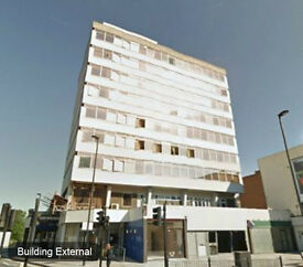 FINCHLEY Office Space to Let, N3 - Flexible Terms | 3 - 82 people