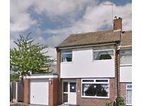 3 bedroom house in Wilson Grove, Lundwood, Barnsley, S71