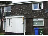2 Bedroom Upper flat in Popular area of Cramlington. £400PCM