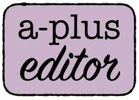 Online Editor—Fast and Effective!