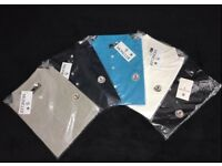 2 Moncler Polo Shirts For £30 *FREE DELIVERY!*