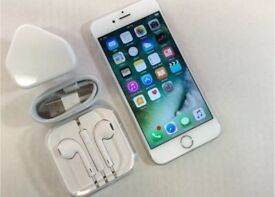 **SPECIAL OFFER** IPHONE 6 16GB - UNLOCKED ALL NETWORKS
