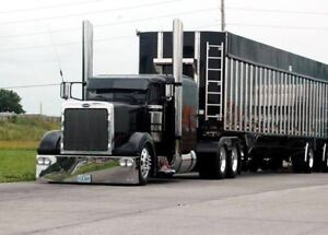 NEED A TRUCK LOAN? CALL 647-627-0841 HOMEOWNERS APPROVED!