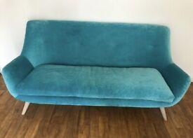 Loaf Berlin Sofa