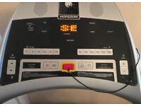 Horizon 3 Adventure Treadmill