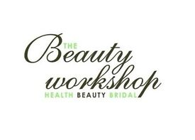Experienced Beauty Therapist Required