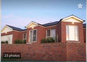 Room available in North Warrnambool Warrnambool Warrnambool City Preview