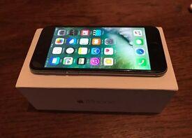 iPhone 6 16gb unlocked space grey
