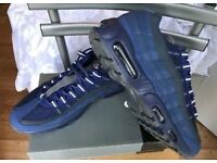Nike air max 95s
