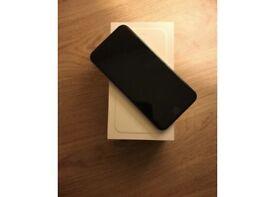 Iphone 6 unlocked 64gb spacegrey