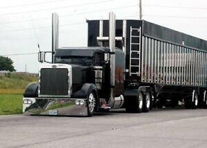 TRAILER&TRUCK LOANS CALL 647-627-0841<<>> HOMEOWNERS APPROVED