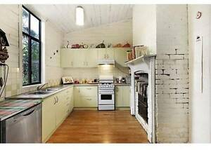 AFFORDABLE INNER CITY STYLE LIVING FREE WIFI STARTS $115PW Melbourne CBD Melbourne City Preview